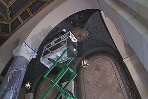L.A. City Hall Murals Video.JPG