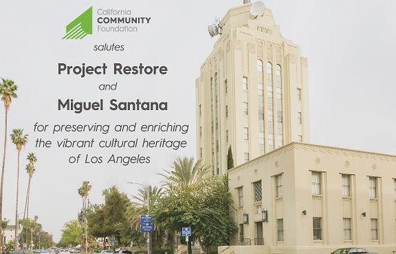California Community Foundation.jpg