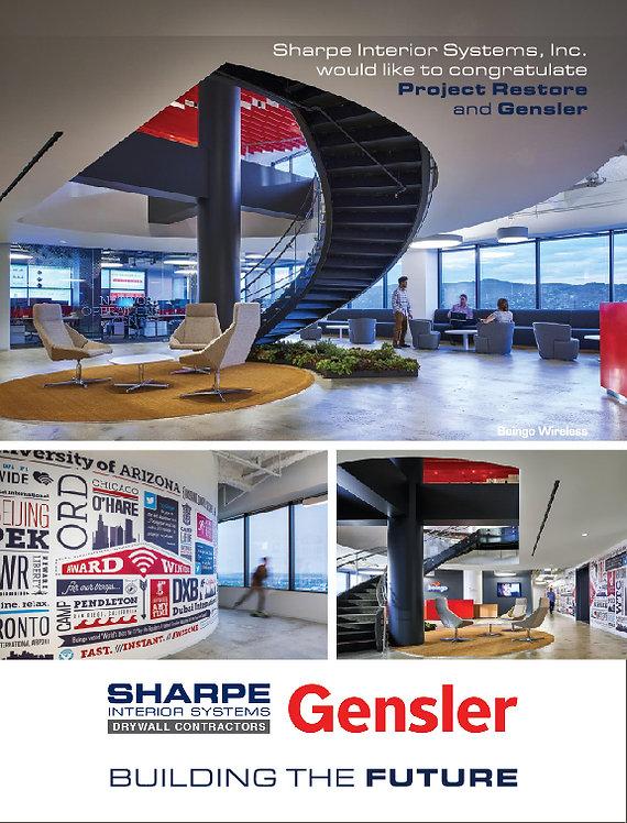 Sharpe Interior Systems.jpg