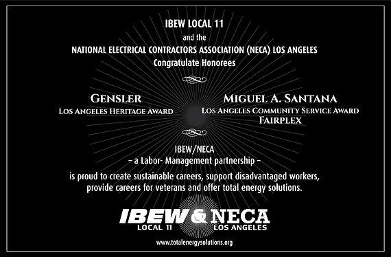 IBEW & NECA.jpg