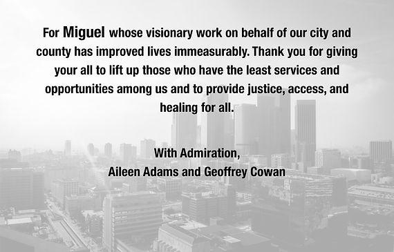 Aileen Adams & Geoffrey Cowan Ad.jpg