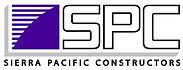 Sierra Pacific Constructors.jpg