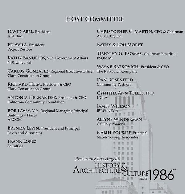 2018 Host Committee.JPG