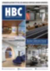 Howard Building Corporation.jpg