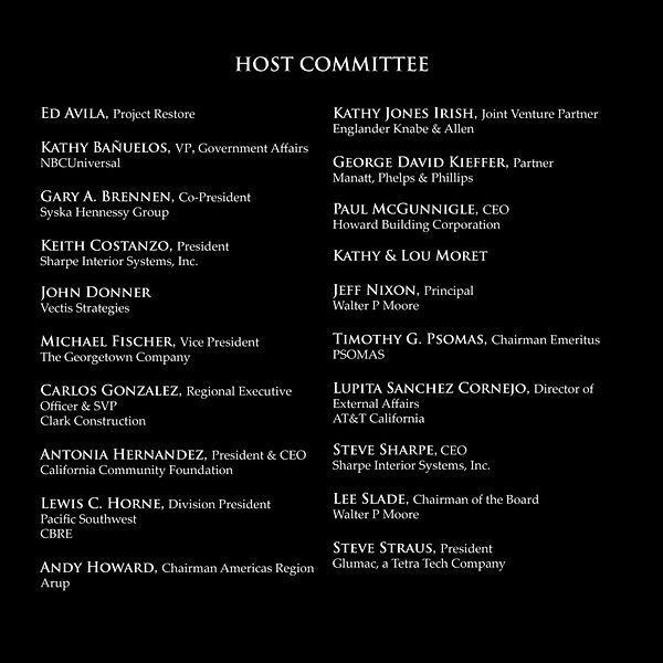 Host Committee.jpg