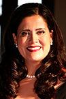 Lupita Sanchez-Cornejo.jpg