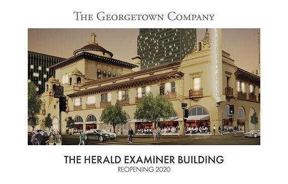 The Georgetown Company.jpg