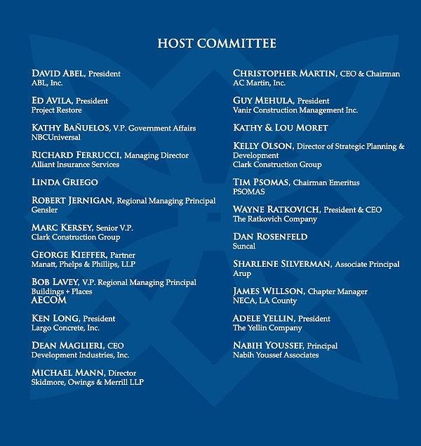 2017 Host Committee.jpg