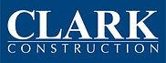 Clark Construction.jpg