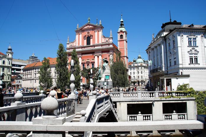 ljubljana-2687908.jpg