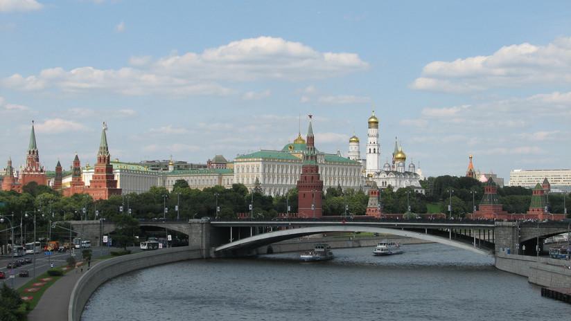 russia-2123697.jpg