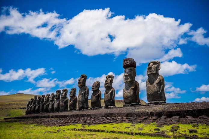 moai-1857652.jpg