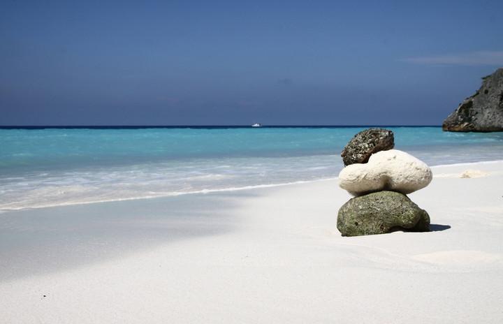 beach-170651.jpg