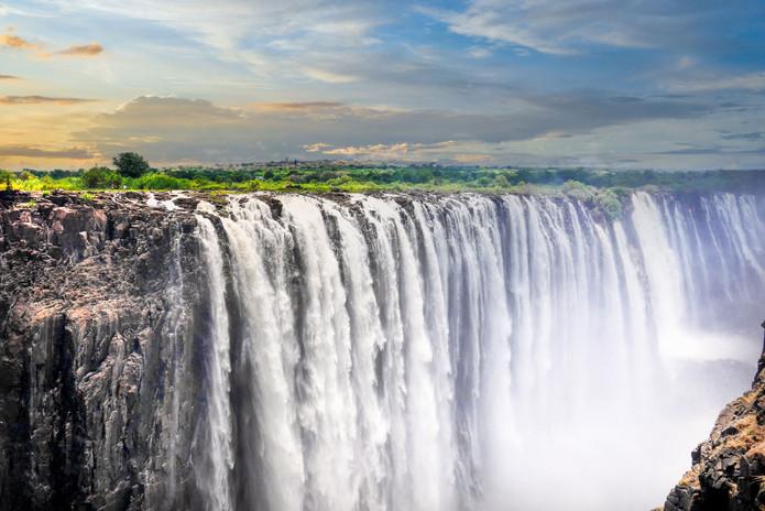 waterfalls-5971816.jpg