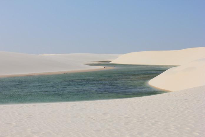 dune-2137335.jpg
