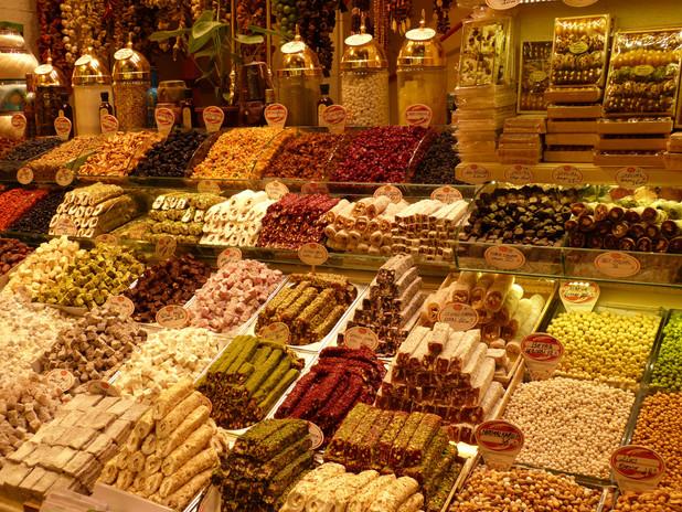 bazaar-782316.jpg