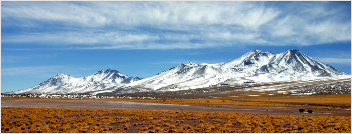 chile-693055.jpg