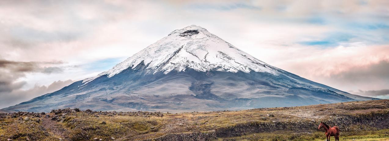 volcano-4688409.jpg