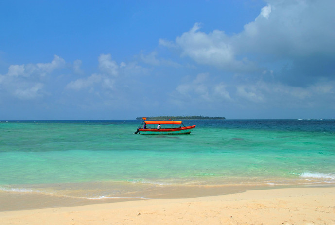 beach-1665370.jpg