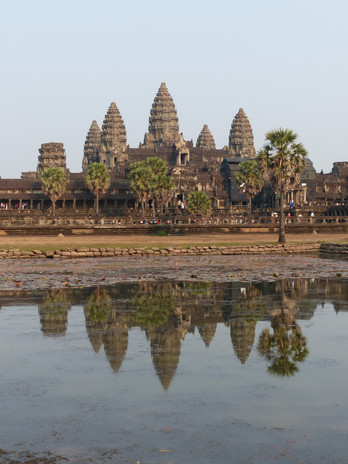 cambodia-758216.jpg