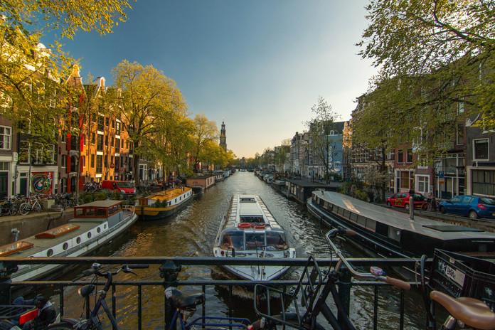 amsterdam-1089646.jpg
