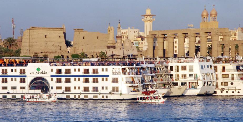 egypt-4782137.jpg
