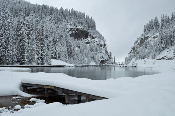 snow-1178290.jpg