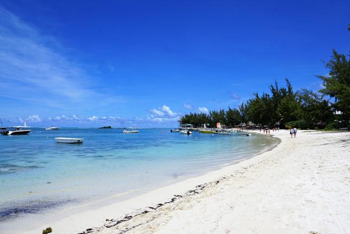 mauritius-4486069.jpg