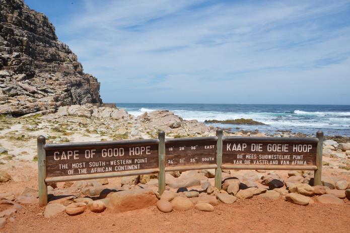 cape-of-good-hope-1157542.jpg