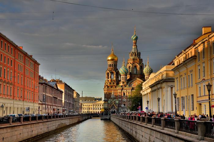 st-petersburg-russia-3747214.jpg