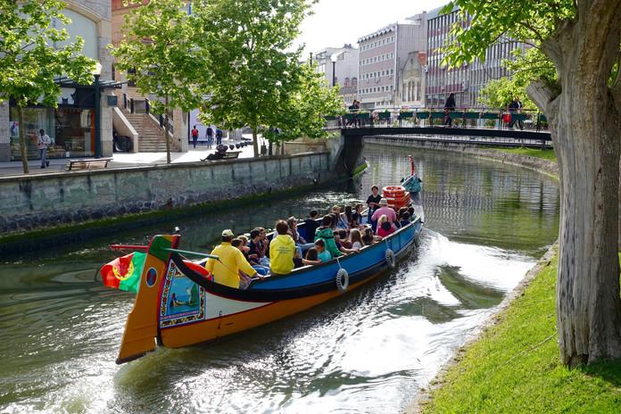 canal-1272174.jpg