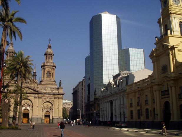 santiago-743.jpg