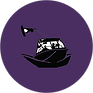 Purple BOAT ICON.png