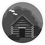 Grey LODGE ICON.png