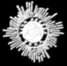 Logo for Zion Canyon Yoga