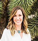 Lauren Bishop Yoga Instructor