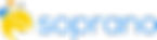 soprano-logo-180328.png