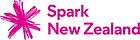 spark-largex5-logo.png