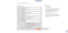 2. Verify Mobile - Thumbnail.png