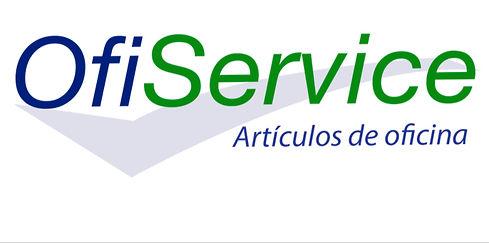 logo ofiservice.jpg