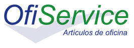 OFI SERVICE LOGO_Mesa de trabajo 1.png