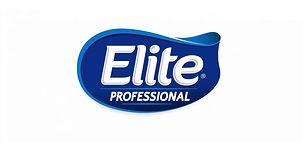 logo elite.jpg