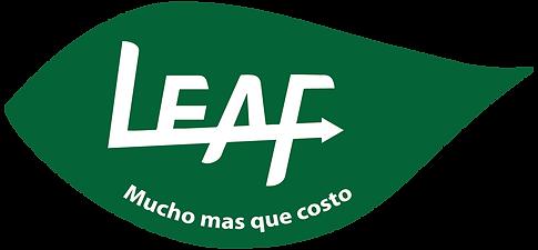 Logo Leaf Transp.png