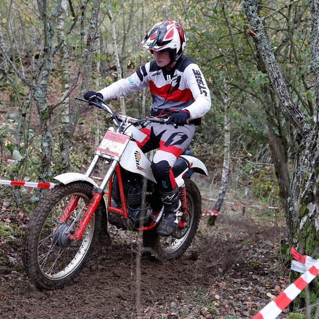 2019-10-19-Classic-Trial-Dudelange-187.j