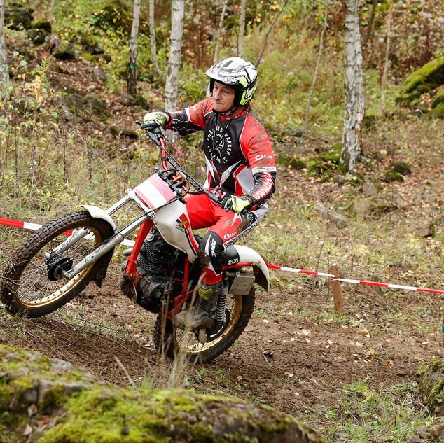 2019-10-19-Classic-Trial-Dudelange-148.j