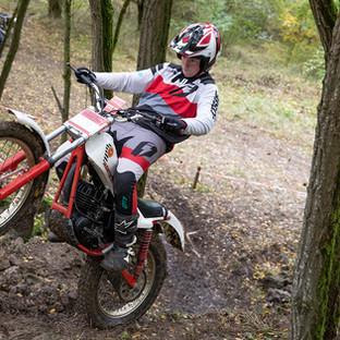 2019-10-19-Classic-Trial-Dudelange-001.j