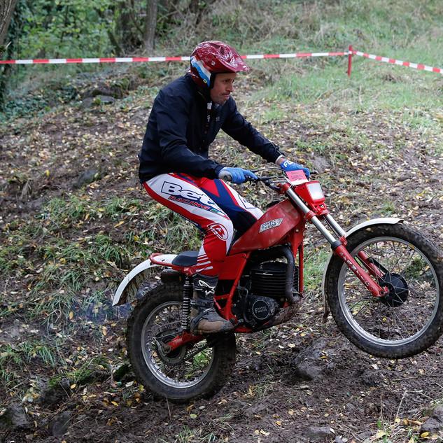 2019-10-19-Classic-Trial-Dudelange-032.j