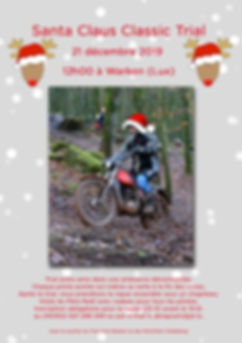 Affiche-Santa-Claus-2019_web_2.jpg