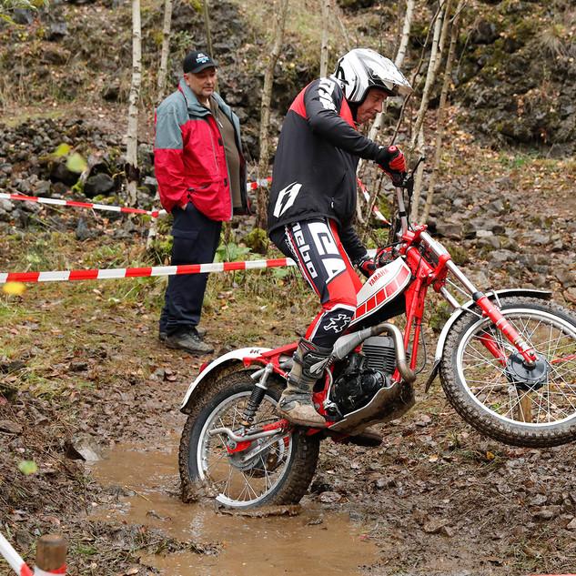 2019-10-19-Classic-Trial-Dudelange-118.j