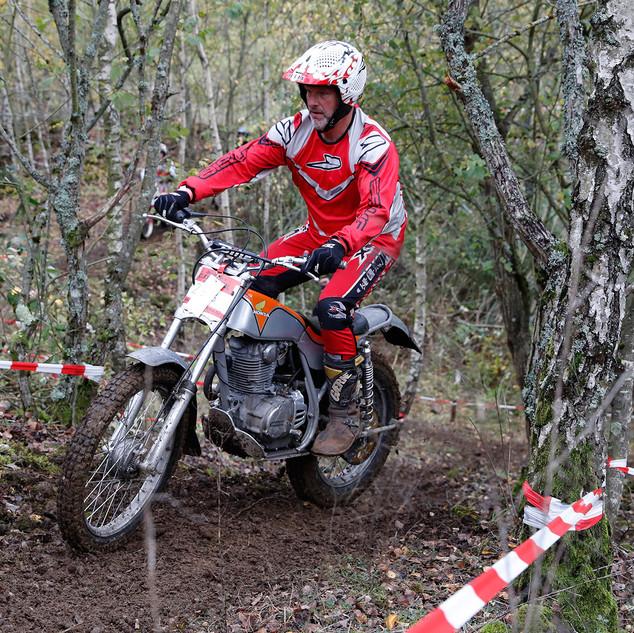 2019-10-19-Classic-Trial-Dudelange-186.j